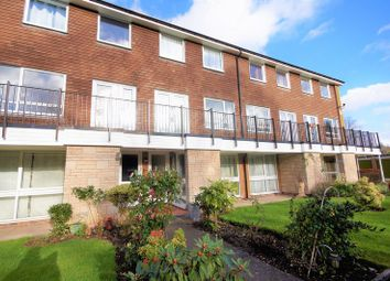 Thumbnail 2 bed maisonette to rent in Avon Drive, St Agnes Road, Moseley