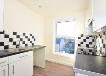 7 bed terraced house for sale in Northdown Road, Margate, Kent CT9