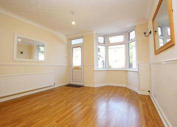 Thumbnail 3 bed semi-detached house to rent in Huntly Grove, Peterborough