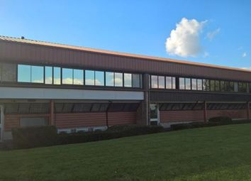 Thumbnail Office to let in Unit 10, Hornsby Square, Southfields Business Park, Laindon, Basildon, Essex