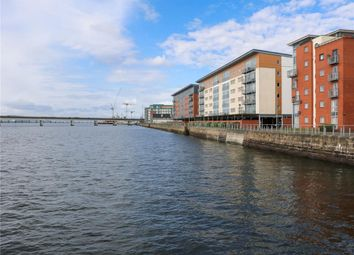 Thumbnail 2 bed flat to rent in Marine Parade Walk, City Centre, Dundee DD13Au