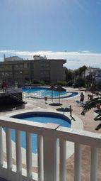 Thumbnail 2 bed apartment for sale in Avenida Costa Del Sol 18690, Almuñécar, Granada