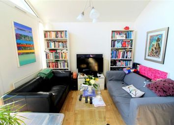 Thumbnail 1 bed flat to rent in Tivoli Court, Rotherhithe Street, Canada Water, London