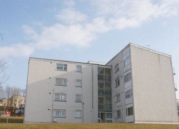 Thumbnail 2 bed flat to rent in Milford Westwood East Kilbride, East Kilbride