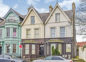 Thumbnail 1 bed flat for sale in 104d William Street, Lurgan, Craigavon