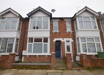 Thumbnail 1 bedroom flat for sale in Ascott Road, Aylesbury