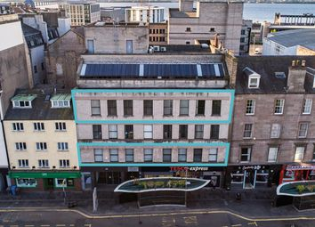 Thumbnail Office to let in 1st & 3rd Floor, Nethergate Business Centre, 66-68 Nethergate, Dundee, City Of Dundee