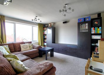 Thumbnail 5 bed detached house for sale in St. Quentin Drive, Bradway, Sheffield