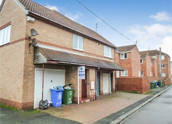 2 bed flat for sale in Argyle Mews, Blyth, Northumberland NE24