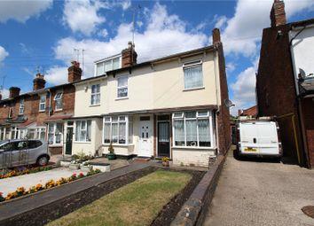 Thumbnail 3 bedroom terraced house for sale in Jones Road, Oxley, Wolverhampton