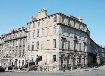Thumbnail 1 bedroom flat for sale in 1/5, Dundas Street, Edinburgh EH36Qg