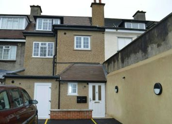 Thumbnail 1 bed flat for sale in Waterloo Road, Epsom