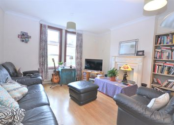 Thumbnail 1 bed flat to rent in Hastings Road, West Ealing, London