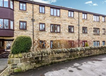 Thumbnail 1 bed property for sale in Orchard Lane, Guiseley, Leeds