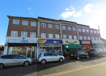 Thumbnail 2 bed flat to rent in Cannon Lane, Pinner