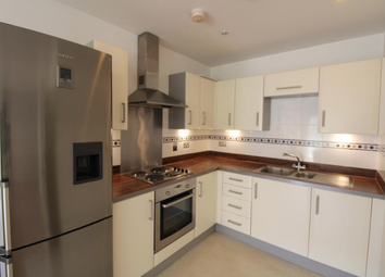 Thumbnail 2 bed flat to rent in City Reach, Leman Street, London