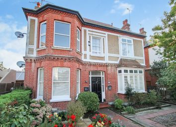 1 bed flat for sale in Winchester Road, Worthing BN11