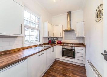 Thumbnail 2 bedroom terraced house for sale in High Street, Eston, Middlesbrough