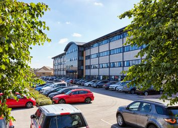 Thumbnail Office to let in Off Liverpool Road, Burnley