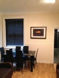Thumbnail 5 bed property to rent in Albion Road, Fallowfield, Manchester