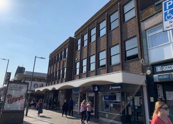 Thumbnail Office to let in Kenwood House, 77A Shenley Road, Borehamwood