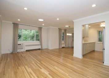 Thumbnail Town house for sale in 20 Chestnut Street, Rye, New York, United States Of America