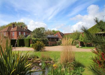 Sidlesham Common, Chichester, West Sussex PO20, south east england property