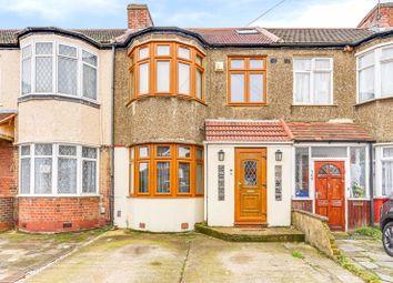 4 bed terraced house for sale in Carterhatch Road, Enfield EN3