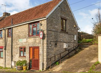 Thumbnail 1 bedroom maisonette for sale in Northover, Glastonbury