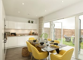 3 bed semi-detached house for sale in Hera Avenue, Chipping Barnet EN5