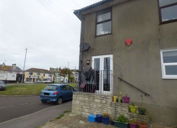 Thumbnail 2 bedroom flat to rent in Top Styles, Portland, Dorset