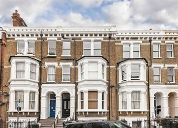 Thumbnail 3 bed flat for sale in Bolingbroke Road, London