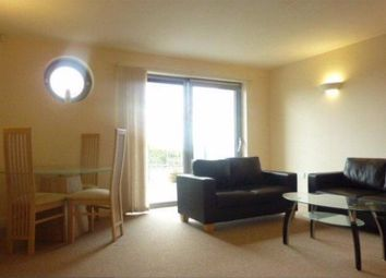 Thumbnail 2 bed flat to rent in Defence Close, Thamesmead, London