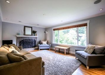 Thumbnail 5 bedroom property for sale in Ramsay Rd, North Vancouver, Bc V7K, Canada