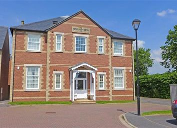Thumbnail 2 bed flat for sale in Casterbridge Place, Templecombe