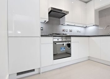 Thumbnail 1 bed flat to rent in Sydney Road, London