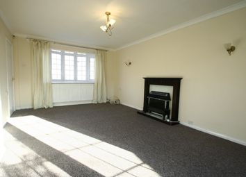 Thumbnail 3 bed end terrace house to rent in Wardenlaw, Leam Lane, Felling