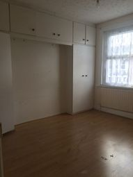 Thumbnail 2 bed property to rent in Kennedy Road, Barking
