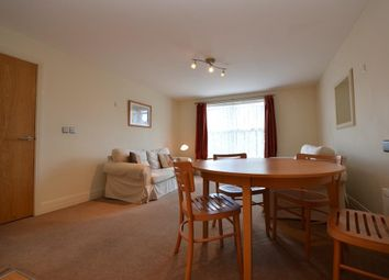 Thumbnail 2 bed flat to rent in Hogarth Close, Uxbridge, Middlesex