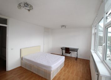 Thumbnail 4 bed flat to rent in Drummond Road, Bermondsey, London