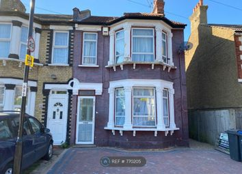 4 bed semi-detached house to rent in Greenside Road, Croydon CR0