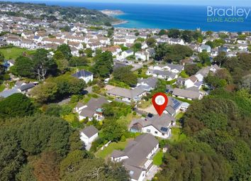 Trencrom Lane, Carbis Bay, St. Ives, Cornwall TR26