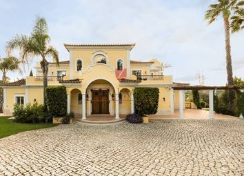 Thumbnail 4 bed villa for sale in Loule, Loule ( S. Clemente), Portugal