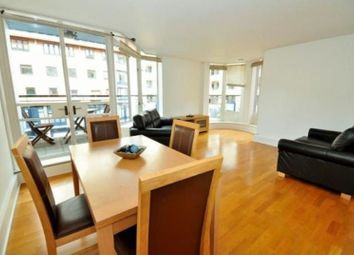 Thumbnail 2 bed maisonette to rent in Admirals Court, Shad Thames, London