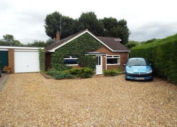 Thumbnail Detached house for sale in Farm Stile, Upper Boddington, Daventry, Northamptonshire