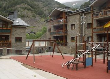 Thumbnail Parking/garage for sale in Camí Rec D'andorra, Andorra