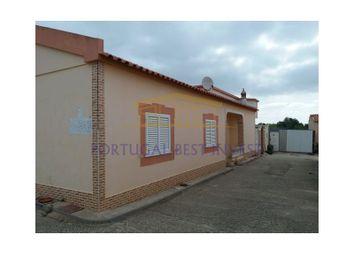 Thumbnail 3 bed detached house for sale in Armação De Pêra, Armação De Pêra, Silves