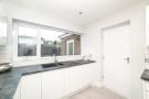 Thumbnail 2 bedroom semi-detached bungalow for sale in Ottercap Close, Lemington