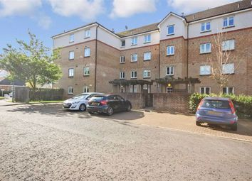 2 bed flat for sale in Bulldale Place, Glasgow G14