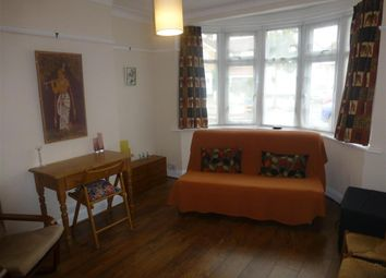 Thumbnail 2 bed semi-detached bungalow for sale in Prospect Road, Woodford Green, Essex